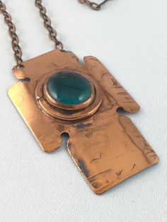 Bold Jewelry, Vintage Jewelry, Margaret Trudeau, Miss Canada, Moving To Canada, Easter Sale, Famous Singers, Copper And Brass, Stone Pendants