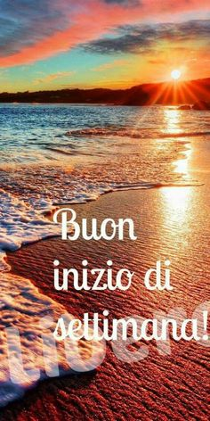 Italian Greetings, The More You Know, Good Thoughts, Good Morning Quotes, Good Vibes, Beautiful Words, Good Night, Quotes To Live By, Wish