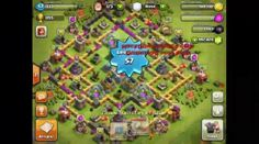 [Working Proof] Clash of Clans [Cheat/Hack Tool] Download [iOS