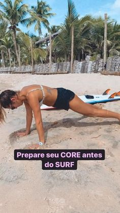 Fun Workouts, Exercise, Ejercicio, Excercise, Work Outs, Workout, Sport, Exercises, Workouts