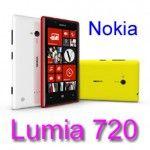 http://www.ivelab.com/nokia-lumia-720/