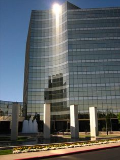 5000 Birch Street, West Tower, Suite 3000, Newport Beach. Regus HQ Global. Executive Office Space Solution.