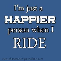 Be Happy Happy Happy all the time :-)
