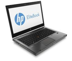 "HP Elitebook 8570W - B8V82UT 2.80-3.80GHz i7-3840QM 32GB 240GB mSATA SSD + 1TB 5400RPM 2GB nVidia Quadro K1000M 15.6"" HD+ DVD W8 by HP. $2375.00. Operating System: - Windows® 8 Professional, 64bit Display: - 15.6"" diagonal LED-backlit HD+ WVA anti-glare (1600 x 900) Graphics: - NVIDIA Quadro K1000M (2 GB dedicated DDR3) Audio and Speakers: - SRS Premium Sound PROTM Networking and Wi-Fi Options: - Integrated 10/100/1000Mbps Gigabit Ethernet - Intel Centrino 802.11a/b/g/n - HP ..."