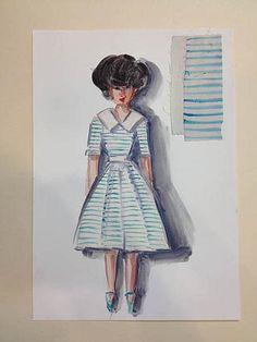 lisa milroy paintings - Google Search Lisa Milroy, Beautiful Artwork, Anime, Paintings, Google Search, Painting Art, Anime Shows, Painting, Painted Canvas