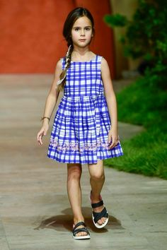 See all of the pieces in the Bonpoint Collection Bon Point, Girls Wear, Summer Collection, Little Girls, Baby Kids, Girl Outfits, Boutique, Womens Fashion, How To Wear