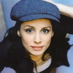 1000+ images about Laura Fraser on Pinterest | Virginia ...Laura Fraser A Knights Tale
