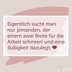 can recommend Er sucht sie Maxhütte-Haidhof männliche Singles aus yet did not