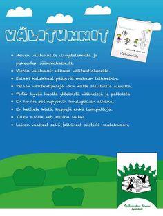 Classroom Behavior, Early Childhood Education, School, Peda, Childhood Education, Early Years Education, Early Education