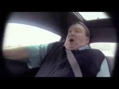 """REALLY FUNNY - Pepsi MAX & Jeff Gordon Present: """"Test Drive""""NASCAR driver JEFF GORDON prank a car salesman -"""