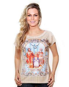 2c36879588 8 melhores imagens de Coleção Alquimia - Vestido Blusao Cálice ...