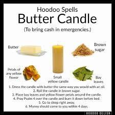 HooDoo Spell to get some money Hoodoo Spells, Magick Spells, Candle Spells, Candle Magic, Blood Magick, Luck Spells, Healing Spells, Wicca Witchcraft, Voodoo Hoodoo