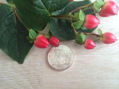 """#Монета 50тенге с изображением кошки """"манул"""" находящейся в камышовых зарослях #филторг #монеты #нумизматика"""
