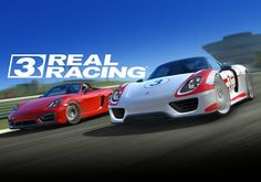 Cheap Real Racing 3  Gold -  mobilga. http://www.mobilga.com/Real-Racing-3.html   the largest mobile&PC games selling website, security consumption.Surprise or remorse depends your choice!
