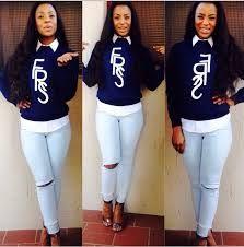 Image result for jessica nkosi Jessica Nkosi, Image