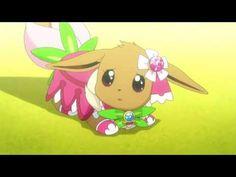 Eevee AMV Die Young - YouTube Lego Pokemon, Pokemon Eevee, Pokemon Song, Pikachu, Pokemon Stuff, Cool Avatars, Cute Pokemon Wallpaper, Die Young, Dark Night