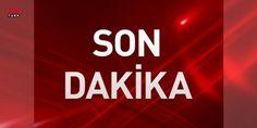 İstanbul otogarda yangın!: Bayrampaşa'da bulunan İstanbul 15 Temmuz Demokrasi Otogarı'nda yangın çıktı. Olay yerine çok sayıda itfaiye, sağlık ve polis ekibi sevk edildi. Yangının otobüsten kaynaklandığı ileri sürüldü.