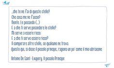 "La libellula blu | Shopping  Associazione ""La libellula blu"" Catania | Siena www.lalibellulablu.it #psicologia #psicologocatania #psicologosiena #shopping #citazioni"