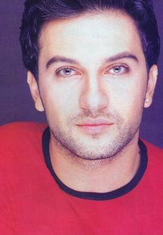 Tarkan Fan Club || || || || CLUBTARK that Tarkan pictures, Tarkan clips, Tarkan news, Tarkan wallpapers - Gallery - 1997-1999