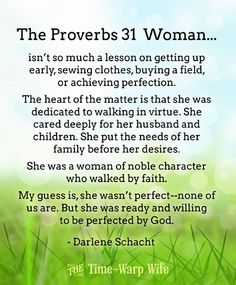 Free Printable - The Proverbs 31 Woman ~ Time-Warp Wife - Empowering Wives to Joyfully Serve Godly Wife, Godly Woman, Bible Quotes, Bible Verses, Wisdom Quotes, Proverbs 31 Wife, Life Proverbs, Virtuous Woman, Time Warp