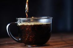Do you need a change from your everyday drip coffee? The Americano! It's rich, delicious and packs a punch! Black Rifle Coffee Company, Drip Coffee, Coffee Recipes, Tableware, Punch, Friday, Tea, Chocolate, Dinnerware