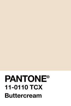 Color palettes 308707749456228891 - color, pantone, color palette, color inspiration Source by artisevenements Pantone Beige, Paleta Pantone, Beige Color Palette, Colour Pallete, Beige Colour, Nude Color, Pantone Swatches, Color Swatches, Pantone Colour Palettes