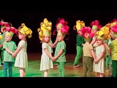 Występ Przedszkolaków z Grupy Pszczółki z Przedszkola nr 1 w Wolbromiu - YouTube End Of Year, Mothers Day Crafts, Music Education, Musical, Kids And Parenting, Preschool, Nursery, Teaching, Smileys