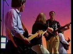 Fairport Convention : Royal Seleccion no. 13, live 1986
