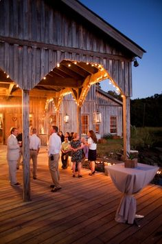 Where our wedding and reception will be. The Cotton Dock at Boone Hall plantation in Mt Pleasant, SC