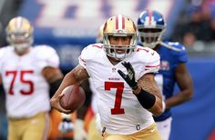 2014 NFL Week 11: The View from the Road