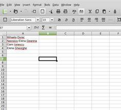 Lista cu utilizatorii care au strans 5000 de MOGONEI, s-au inscris in concurs si au reusit sa convinga 3 prieteni sa se inscrie pe MOGONEL - adica au indeplinit cele 3 criterii de participare la concurs.    Urmeaza extragerea pe random.org