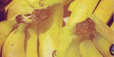 Do bananas make you gain weight? | Great Body & Skin