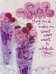 Cute#celebrate