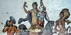 ● Dion - Olympus Tour - Guided Tours & excursions ~ Interesting, unique historic, adventurous, archaeological and religious tours in Thessaloniki and Northern Greece!  ● Δίον - Όλυμπος Θεσσαλονίκη - Ξεναγήσεις και μοναδικές εκδρομές με ιστορικό, αρχαιολογικό, θρησκευτικό χαρακτήρα αλλά και για αναψυχή!  ● #thessaloniki #dion #olympus #tour #greece #guided #tours #guide #historic #tour #leisure #adventure #θεσσαλονίκη #ξεναγησεις #εκδρομες #ξεναγος #διον #ολυμπος