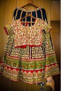 Kala Shree Info & Review | Bridal Wear in Delhi NCR | Wedmegood