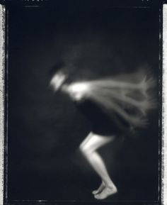 Alyson Belcher exploration of dance and nude pinhole self-portraits. Autumn Photography, Art Photography, Alternative Photography, What Lies Beneath, Camera Obscura, Create Image, Book Projects, New Perspective, Self