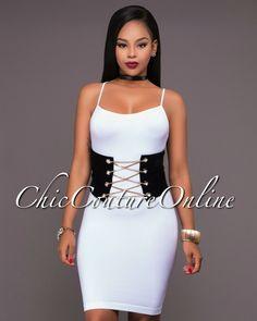 Chic Couture Online - Elektra Black Velvet Gold Accent Corset Belt, $45.00 (http://www.chiccoutureonline.com/elektra-black-velvet-gold-accent-corset-belt/)