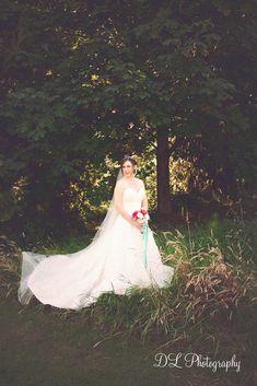 Wedding at Arrowhead golf course Molalla Oregon.  Salem wedding photographer, bride photos, wedding at a golf course, Molalla Oregon, Girls Dresses, Flower Girl Dresses, Golf, Bride, Wedding Dresses, Flowers, Photos, Photography