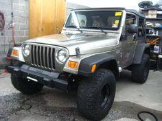 3f4e10967978e8 2006 Jeep Wrangler Cranford NJ · Find Used CarsCars ...