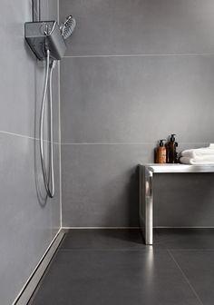 62 Best Line And Corner Drains By Unidrain Images Bath Design