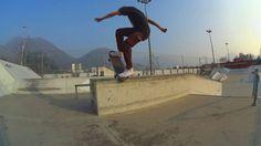 Poorskateboarding Lugano – Poor skateboarding Channel: Source:alejandro caceres