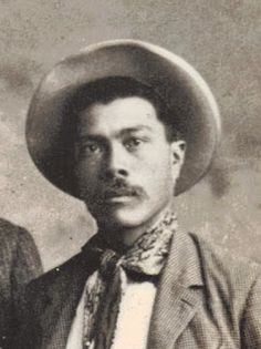 The gift of a few cattle, given to Kamehameha I by Captain George Vancouver in spawned a rich tradition of cowboy and ranch cultur. Cheyenne Frontier Days, Kings Hawaiian, Mexican American War, Louisiana Purchase, Northwest Territories, Hawaii Life, Vintage Hawaii