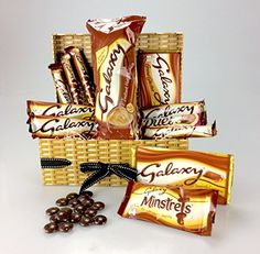 gifthamperz Happy GALAXY Christmas - Chocolate hamper - Including Hot Chocolate! Ripple Minstrels Duet - Wicker  No description (Barcode EAN = 8438559186302). http://www.comparestoreprices.co.uk/january-2017-2/gifthamperz-happy-galaxy-christmas--chocolate-hamper--including-hot-chocolate!-ripple-minstrels-duet--wicker-.asp