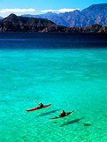 Loreto, Mexico ... one of the best trips of my life was to Loreto!
