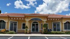 Caring Medical Florida and the Hauser Neck Center – Caring Medical Florida Neck Headache, Spine Pain, Ligaments And Tendons, Shoulder Surgery, Regenerative Medicine, Florida Travel, Fort Myers, Stem Cells, Medical