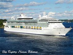 swinger single Cruises for