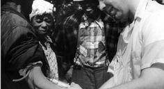 Little Known Black History Fact: The TuskegeeExperiment