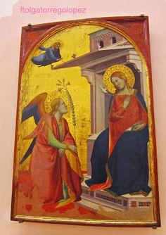 Fiesole - Museo Bandini