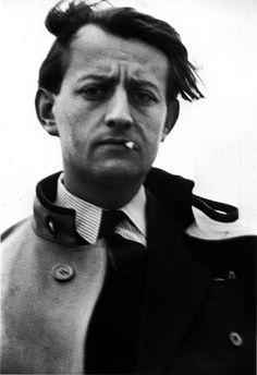 André Malreaux. la condition humaine reste dans ma mémoire.