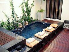 82 Swimming Pool Ideas Small Backyard - Page 26 of 71